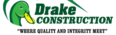 Roofing Contractor South Carolina Greenville | Drake Exteriors